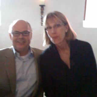 Lars.& Susanne